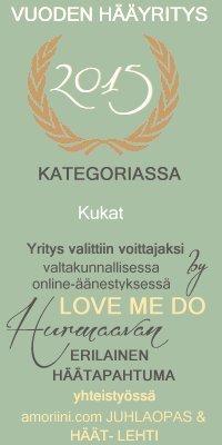 VHY2015_Kukat