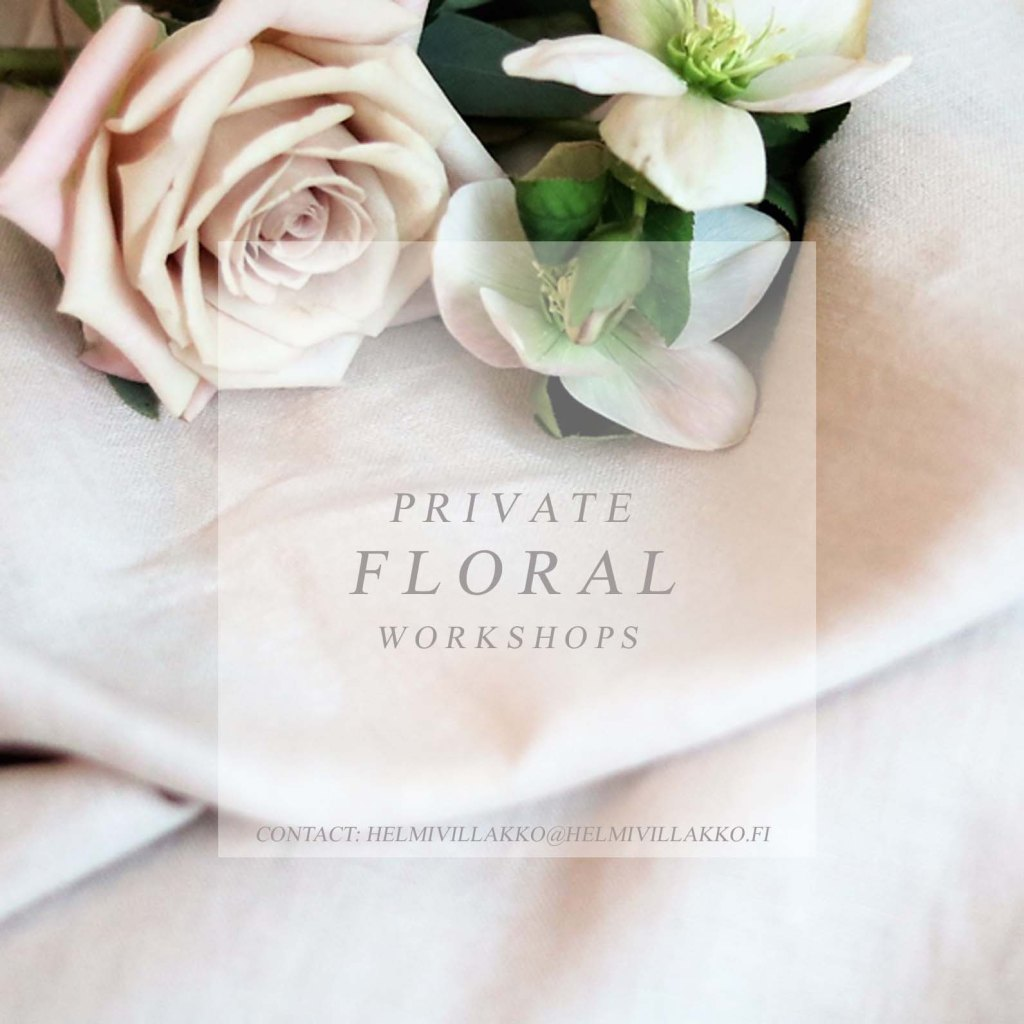 floralworkshop